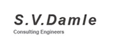 S.V Damle Consulting Engineers