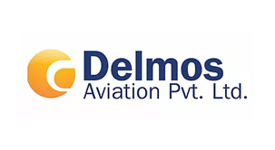 Delmos Aviation Pvt. Ltd.