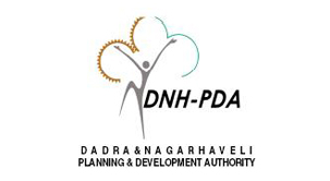 Planning & Development Authority `{`Dadra and Nagar Haveli`}`