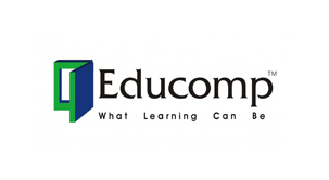 Educomp Solutions Ltd.