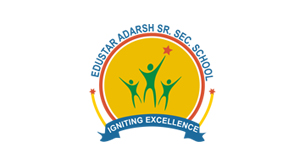 Edustar Adarsh Senior Secondary School