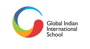 Global India International School