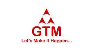 GTM Builders & Promoters Pvt Ltd.