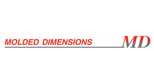 Molded Dimensions Pvt. Ltd.
