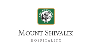 Mount Shivalik Breweries Limited
