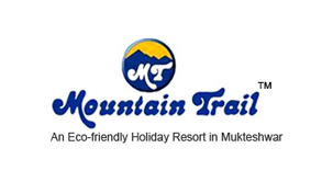 Mountain Trail Holiday Resorts