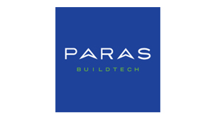 Paras Builtech India Pvt. Ltd.