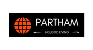 Partham Group