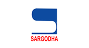 Sargodha Moulders Pvt. Ltd.