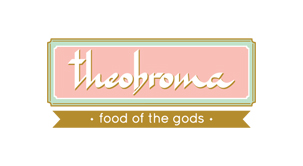 Theobroma Foods Pvt. Ltd.