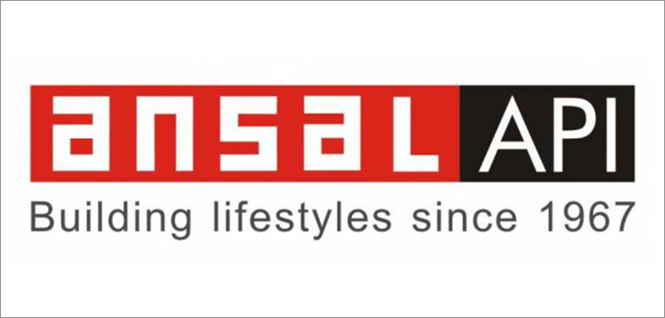 Ansal Properties & Infrastructure Ltd.