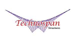 Techno Engineering Consultants