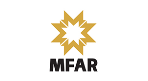 Mfar Constructions Private Limited | EPC Collaboration